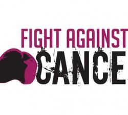 Bolnav de cancer in Romania