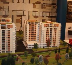 Imobiliare si declin demografic