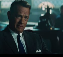 Bridge Of Spies – Podul spionilor (2015)