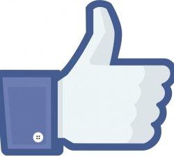 Facebook si lipsa de maturitate