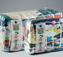Recomand lavete textile de calitate
