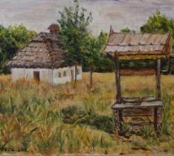 Casa de la tara