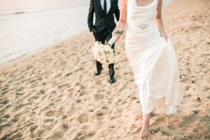 Melbourne Beach-Wedding-Photography-tips-for-making-your-photos-better