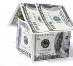Normalizarea pietei imobiliare