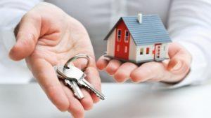 imobiliar_casa_locuinte_80953800_63590500