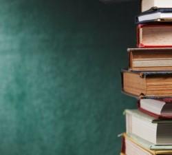 Diplome, invatamant, societate