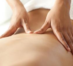 Salon de masaj erotic din Bucuresti ! Afrodita-masaj.ro