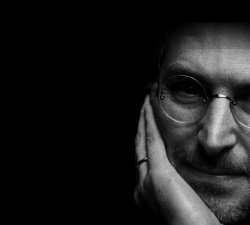 Citate motivationale Steve Jobs