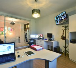 Studio legal de videochat din Galati !