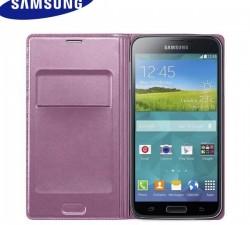 Huse pentru telefoane samsung galaxy S5