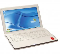 O groaza de laptopuri second hand ieftine  !