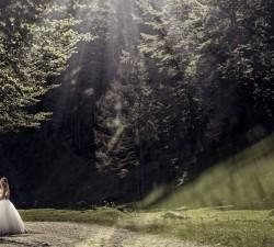 Pentru tinerii care cauta un fotograf de nunta
