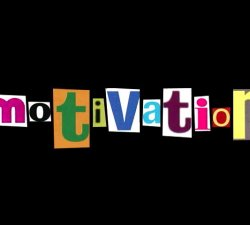 Obiectivele si motivatia