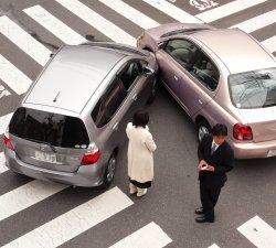 Carnetul de conducere e un lux?