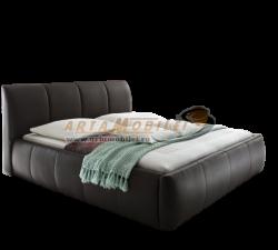 Arta Mobilei si promotii la paturi tapitate