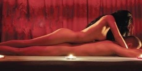 arta-masajului-erotic