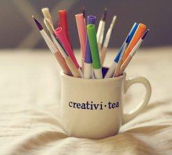10 citate despre creativitate