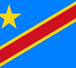 Rasismul ! Cine ar fi vrut sa se nasca in Congo ?