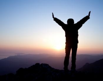 Despre esec ca parte a succesului