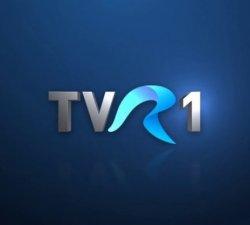 Taxa TVR e 6.5 lei lunar adica 80 ron anual