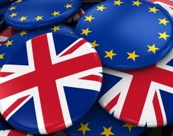 Brexit Marea Britanie