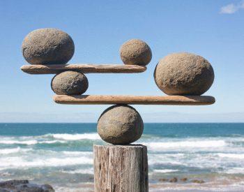 Despre echilibru intre viata personala si cariera