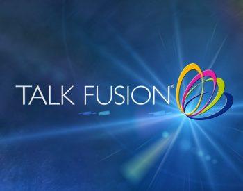 Incearca 30 de zile gratuit produsele Talk Fusion