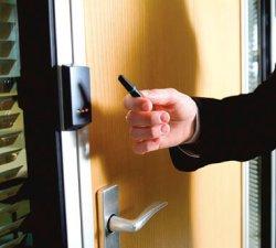 Sisteme de control acces doar la Rfidshop.ro