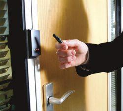 Cele mai bune sisteme de control acces doar la Rfidshop.ro