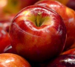 Consumul de alimente de slaba calitate