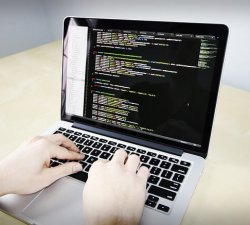 Inventariere folosind solutii software de la IDmag.ro