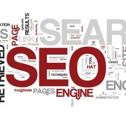 Promovare pe bloguri cu Target Web
