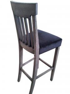 scaun de bar