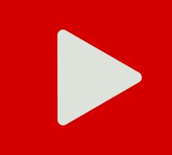 Cati bani se castiga din Youtube si Google Adsense