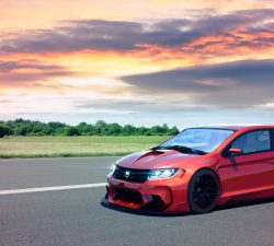 Despre tuning ca hobby si piese tuning