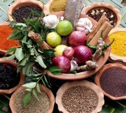 Ce se intampla in cadrul unui cabinet de medicina naturista?