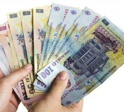 600 de RON ca sa iesi din probleme cu Zaplo credit