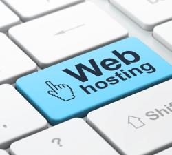 Gazduire.ro are un web hosting magnific !