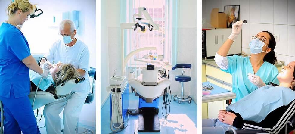 clinica-stomatologica-danciu-sebes