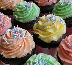 5 sfaturi pentru organizarea petrecerii surpriza destinate partenerei tale