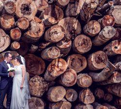 O nunta fara cameraman e ca mancarea fara sare !