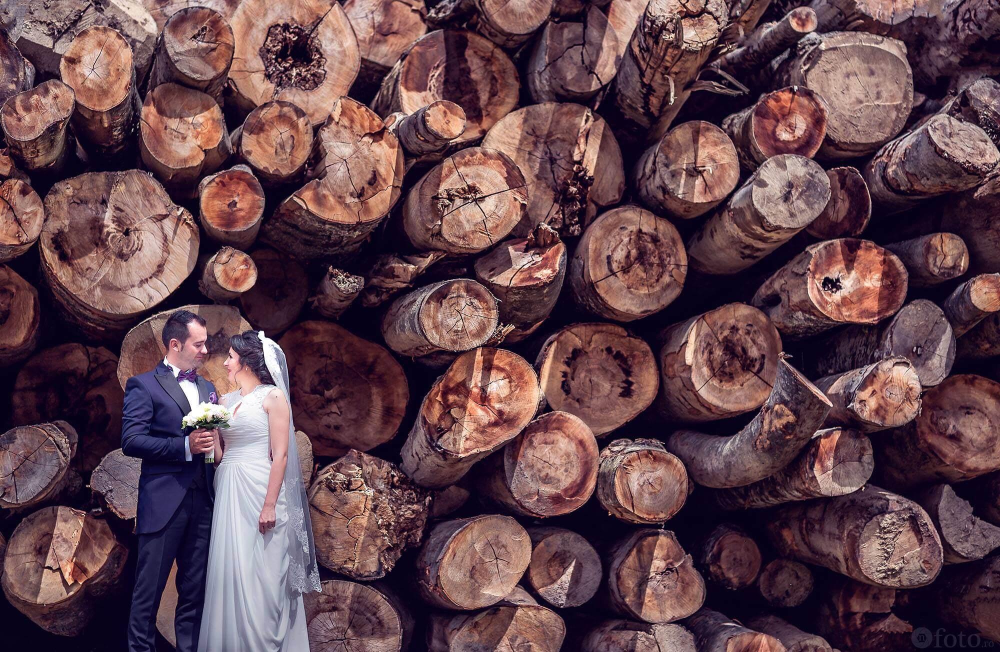 filmare-nunta-bucuresti