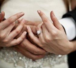 Inele de logodna cu diamant de la e-ring.ro