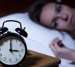4 sfaturi pentru insomnie