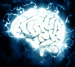 Beneficiile stresului