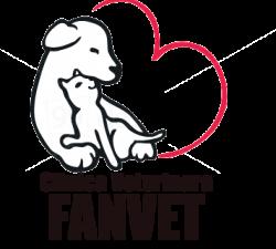 Recomand clinica veterinara FanVet Suceava