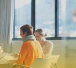 Ai nevoie de un mentor pentru afacerea ta ?