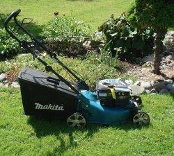 Cea mai buna masina de tuns iarba – caracteristici si avantaje