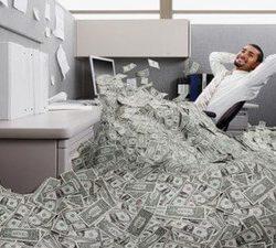 Inca se mai fac bani din blogging