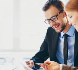 Tu cum alegi firma de contabilitate potrivita?